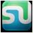 StumbleUpon - HotSauce.com